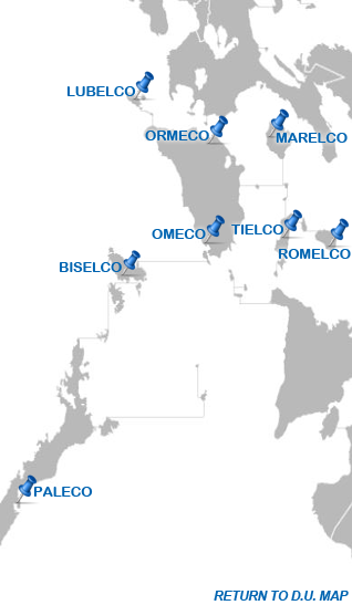 region iv b mimaropa Region iv-b, also known as mimaropa, located at the heart of the  the region  was created on may 17, 2002, dividing region iv into regions iv-a and iv-b it is.