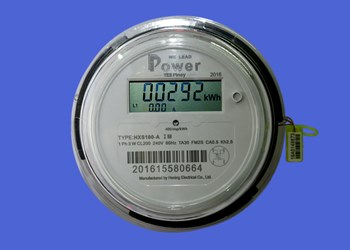 257 approved meter types energy regulatory commission ge kv2c multifunction meter wiring diagram at alyssarenee.co